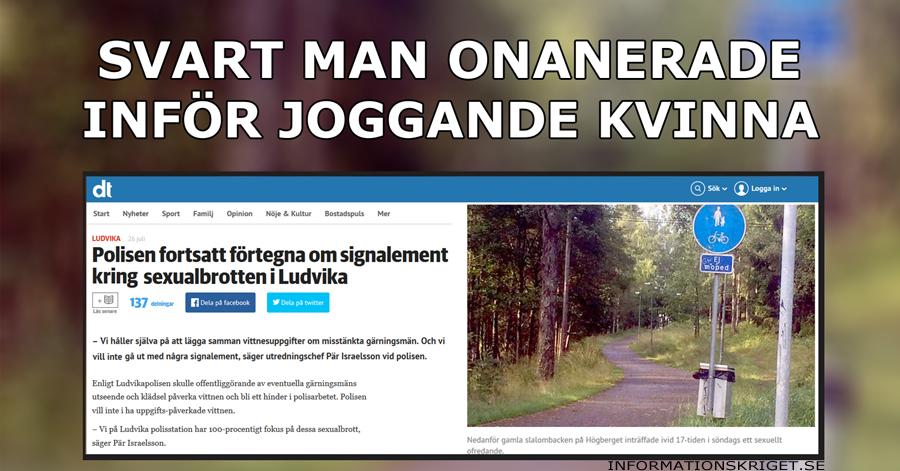 svart-man-onanerade-infor-joggande-kvinna-010-fb-anpassad