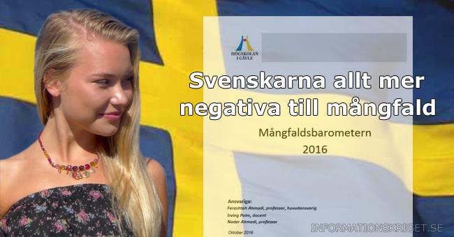 svenskarna-allt-mer-negativa-till-mangfald-010