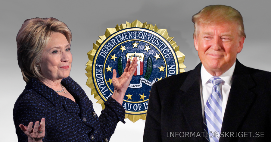 trump-hilary-fbi-050