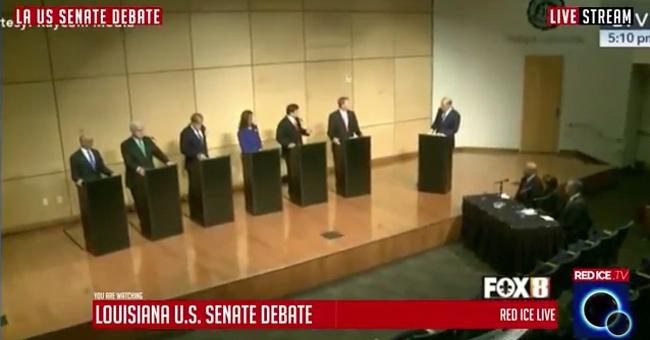 david-duke-debatt-senaten-010