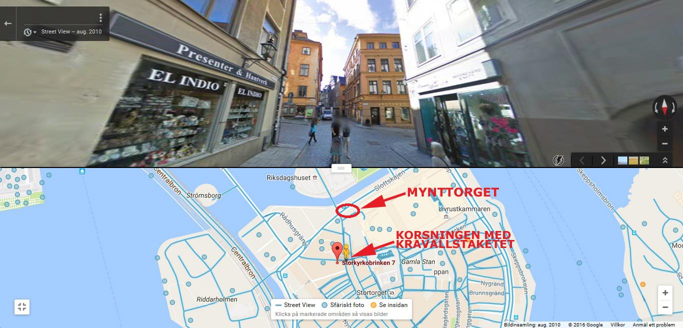 expressen-bild-motdemonstrant-staket-003-plats-google-maps