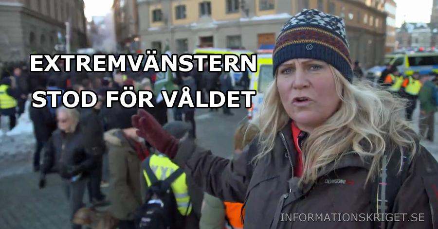 extremvanstern-vald-mynttorget-020