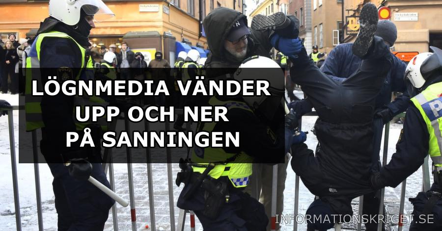 lognmedia-om-motstandsrorelsens-demonstration-001