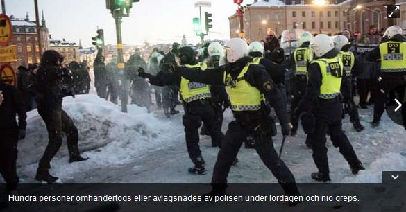 lognmedia-om-motstandsrorelsens-demonstration-011