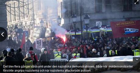lognmedia-om-motstandsrorelsens-demonstration-012