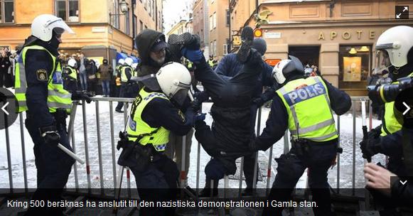 lognmedia-om-motstandsrorelsens-demonstration-014