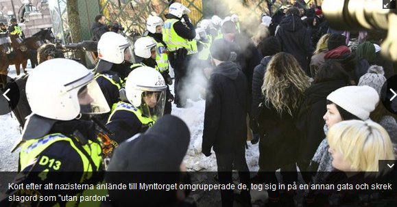 lognmedia-om-motstandsrorelsens-demonstration-015