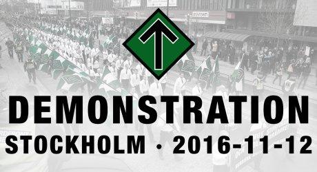 nordiska-motstandsrorelsen-demonstration-stockholm-2016-050