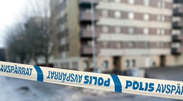 avsparrat-polis-sparrband-010