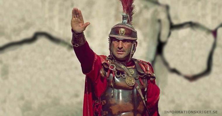 den-romerska-halsningen-010