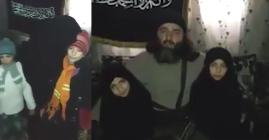 islamister-skickade-dottrar-att-spranga-sig