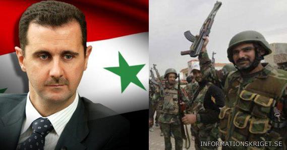 syrien-assad-arme-010