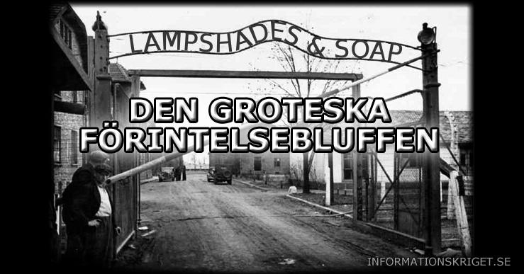 den-groteska-forintelsebluffen-010