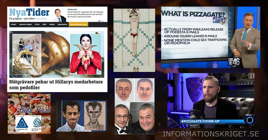 pizzagate-010
