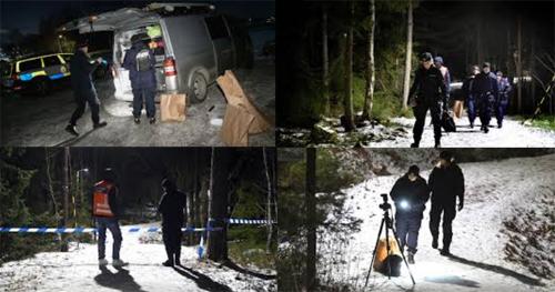 brottsplatsundersokning-010