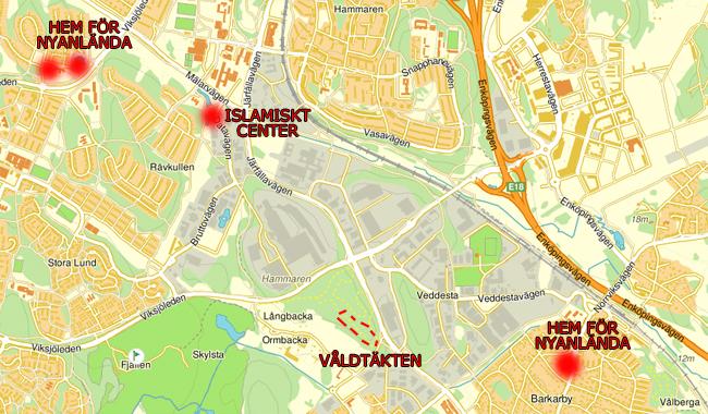 karta-hem-for-nyanlanda-010