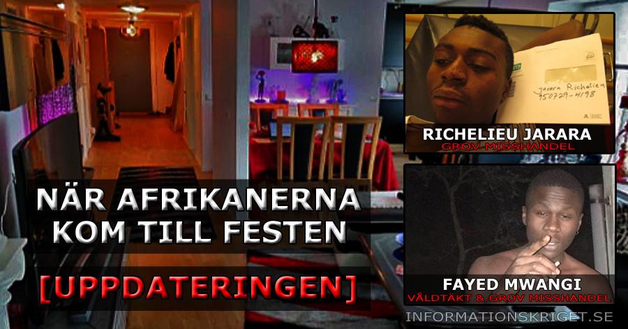 nar-afrikanerna-kom-till-festen-uppdateringen-010