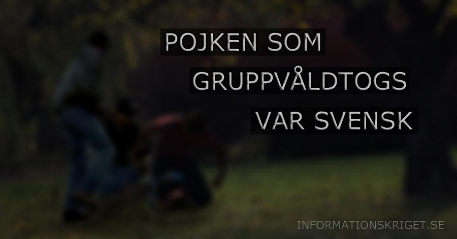 pojken-som-gruppvaldtogs-var-svensk-010