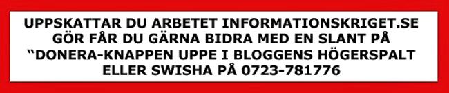 stod-donera-swish-013