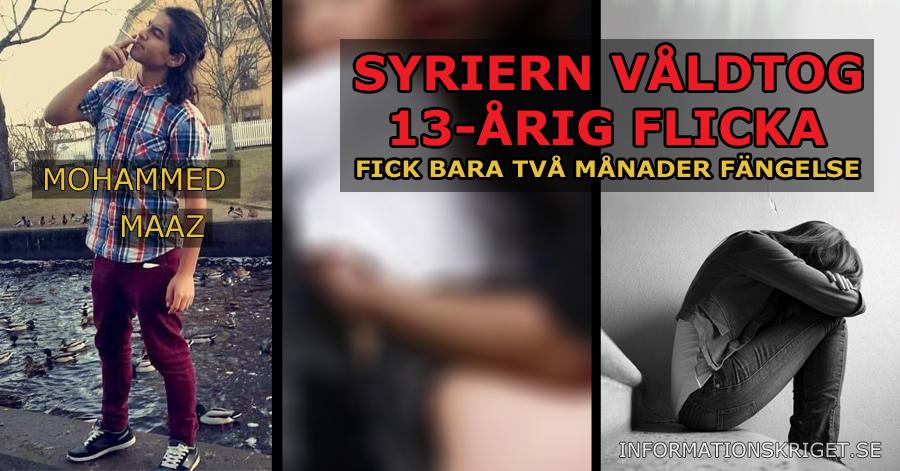 syriern-valdtog-13-arig-flicka-010