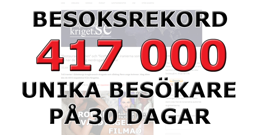 besoksrekord-417-tusen-30-dagar