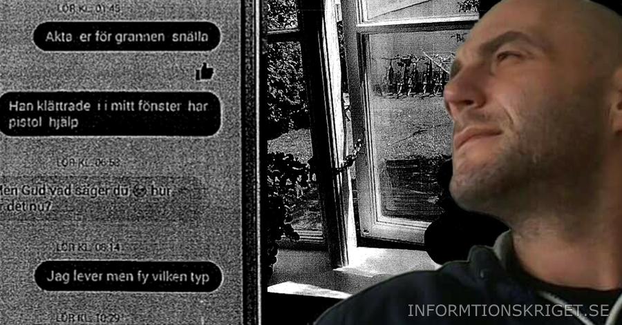 bosnisk-muslim-klattrade-in-genom-fonster-valdtog-kvinna-011
