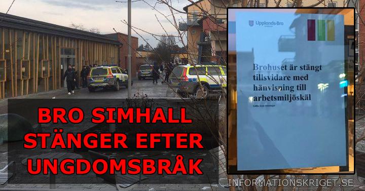 bro-simhall-001