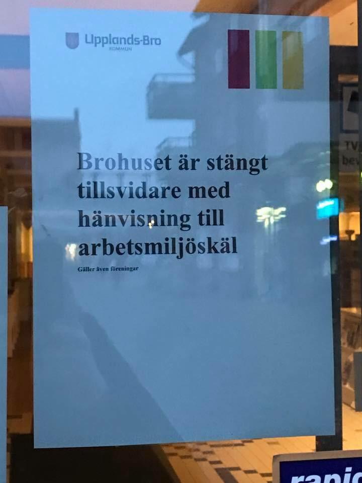 bro-simhall-023