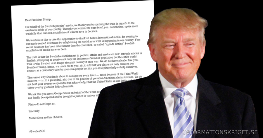open-letter-to-president-trump-from-sweden-010