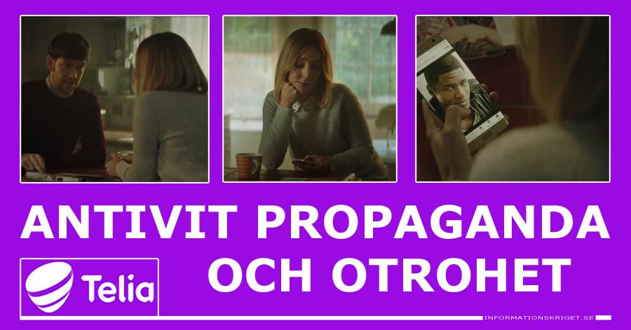 telia-antivit-propaganda-och-otrohet-010