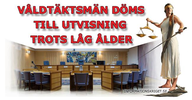 valdtaktsman-utvisas-trots-lag-alder-010