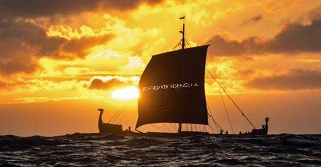 informationskriget-vikingaskepp-040