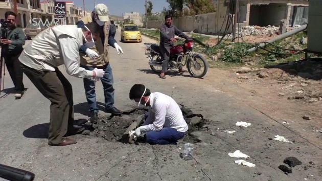kemvapenexpert-syrien-inte-ansvariga-012