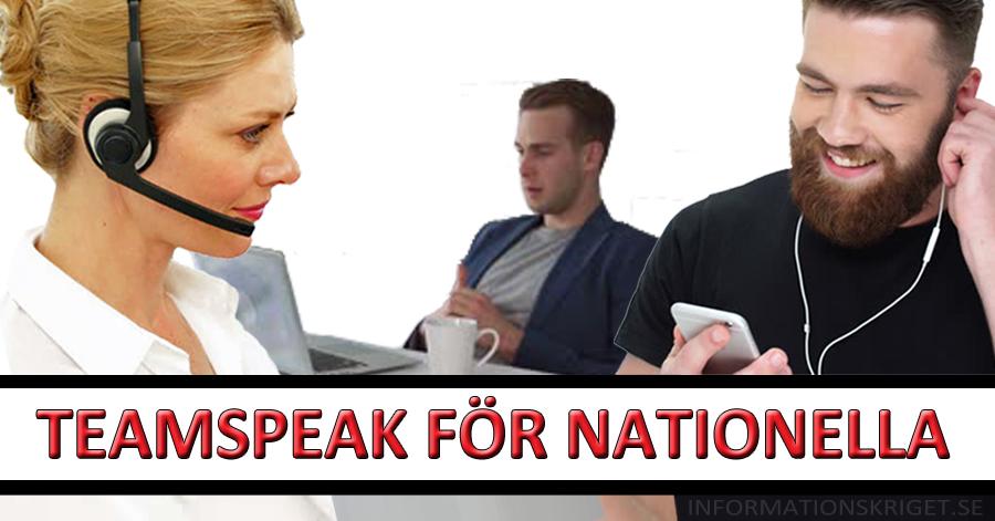 teamspeak-for-nationella-010