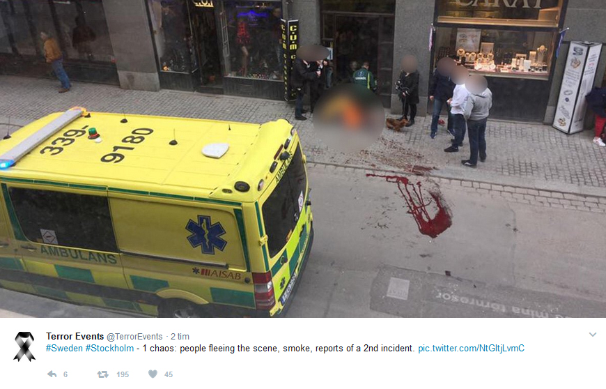 terrorattack-stockholm-011