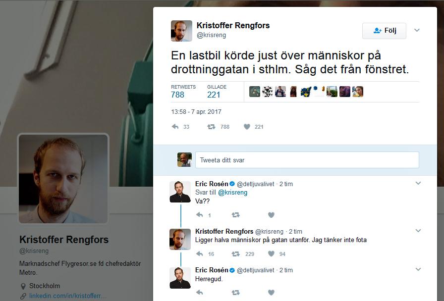 terrorattack-stockholm-2017-april-020