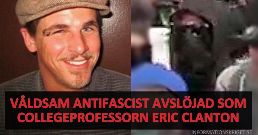 valdsam-antifascist-avslojad-som-collegeprofessor-010