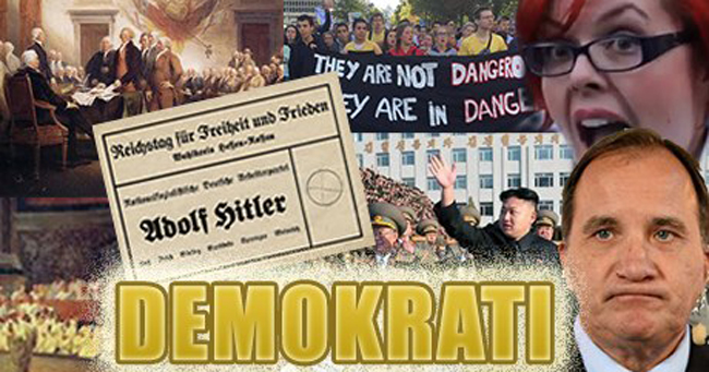 ar-vi-fiender-till-demokratin-som-bor-forbjudas-av-staten-001