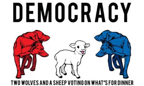 ar-vi-fiender-till-demokratin-som-bor-forbjudas-av-staten-003