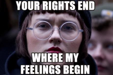 ar-vi-fiender-till-demokratin-som-bor-forbjudas-av-staten-004