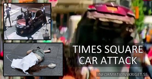bilmassakern-times-square-ingen-olycka-001