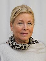 Christina Fosnes (M)