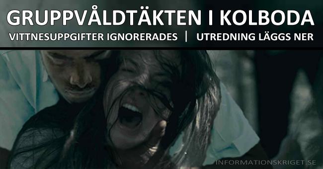 gruppvaldtakten-kolboda-010