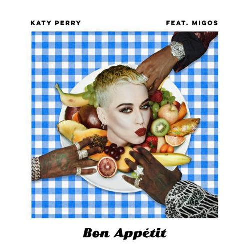 katy-perry-bon-appetit-020