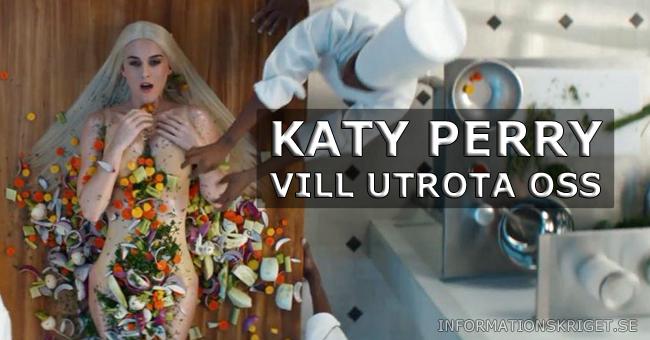 katy-perry-vill-utrota-oss-001
