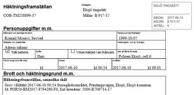 valdtakt-eksjo-021