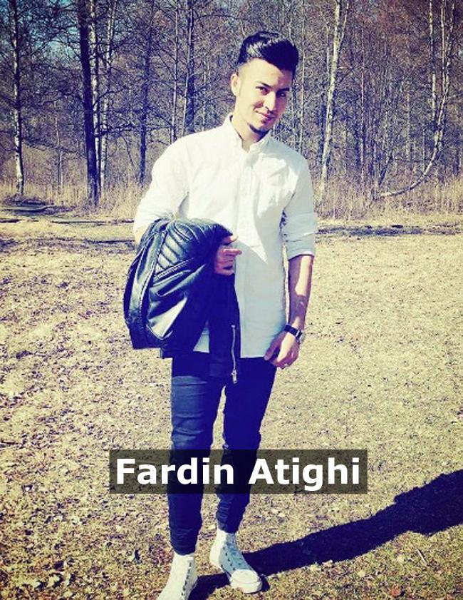 valdtakt-eksjo-Fardin-Atighi-013