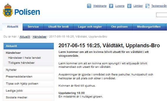 valdtakt-upplands-bro-020