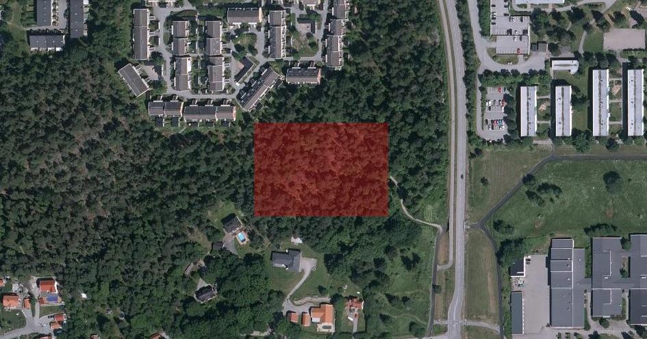 valdtakt-upplands-bro-karta-012