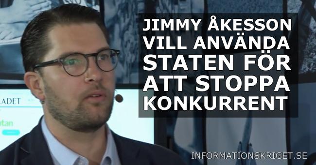 almedalen-jimmy-akesson-motstandsrorelsen-010